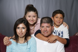 Mothers_Day_Family_Portrait_Day_at_Corpus_Christi_Museum_of_Science_and_History-66