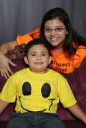 Mothers_Day_Family_Portrait_Day_at_Corpus_Christi_Museum_of_Science_and_History-74