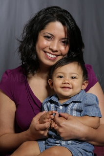 Mothers_Day_Family_Portrait_Day_at_Corpus_Christi_Museum_of_Science_and_History-76