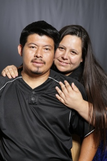 Mothers_Day_Family_Portrait_Day_at_Corpus_Christi_Museum_of_Science_and_History-77