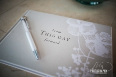 Mari and Daniel Wedding April 4, 2014 Micah DeBenedetto / MD Photography 2014 www.mymdphotography.com