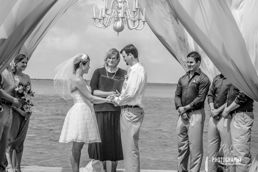 Meg and John Wedding | Mansion by the Sea, Aransas Pass, Texas | June 6, 2014 (6/6)