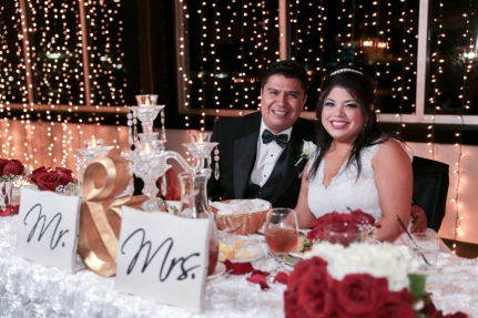 RUBI AND EFRAIN WEDDING BLOG PREVIEWS-25