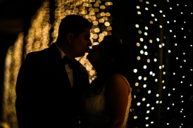 RUBI AND EFRAIN WEDDING BLOG PREVIEWS-36